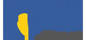 Logo Hochrindl
